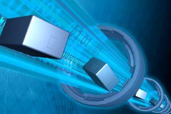 جدیدترین نتایج تست سنجش سرعت اینترنت در کشور