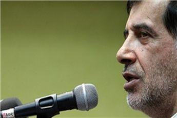 باهنر: روحانی قطعا کاندیدای اصلاحطلبان خواهد بود