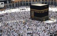 اگر حج ۹۹ برگزار نشود، زائران امسال در سال ۱۴۰۰ اعزام میشوند