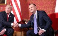 کارشناس لهستانی: پیروی از آمریکا به رابطه ما با ایران لطمه میزند