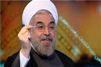 کلید روحانی قفل گردشگری را هم باز میکند؟