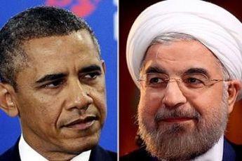آمریکا از ایران چه می خواهد؟