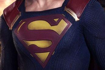 فساد اخلاقی و جنسی به سوپرمن هم رسید
