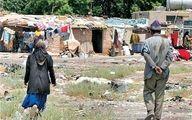 برخی از روستاها ۱۰۰ درصد خالی از سکنه شدند