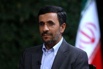 چشمانداز رابطه ایران و روسیه چشمانداز بسیار خوبی است.