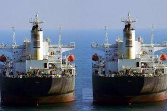 افزایش واردات روزانه نفت چین از ایران به ۶۱۵ هزار بشکه در آوریل ۲۰۱۴