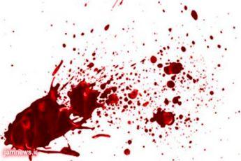 قتل دانشجوی جوان با ضربه های سنگ