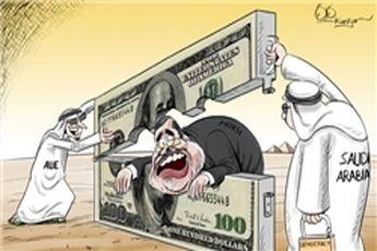 اعلام آمادگی روسیه برای کمک به بحران اقتصادی مصر