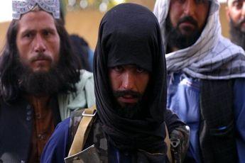 تحلیل موضع ایران در شرایط امروز افغانستان