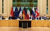 رئیس کمیسیون امنیت ملی مجلس: چارچوب مذاکرات وین ایراد دارد