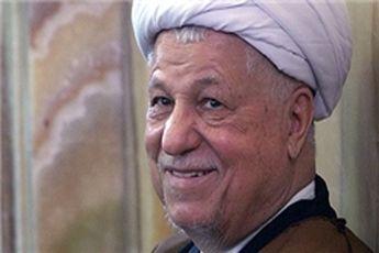 هاشمی: آمریکا عهدشکنی کرد