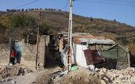 ساماندهی مشکلات حاشیه شهر سنندج در طرح بازآفرینی