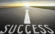 نکته هایی در مورد موفقیت که کمتر به ما میگویند