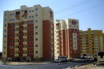 پیشرفت مسکن مهر در آذربایجان غربی به 96 درصد رسید