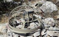 کشف دستگاه جاسوسی اسرائیل توسط ارتش لبنان