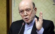 حبیبی: غرب می خواهد از تأسیسات هسته ای ایران یک اسکلت باقی بماند