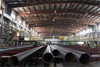 بازار فولاد و 3900 میلیارد تومان رانت