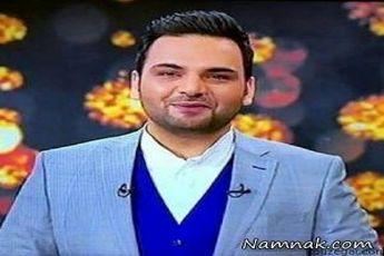 سخت ترین روزهای احسان علیخانی / از حمله کیهان تا دخانچی و هواداران چاوشی