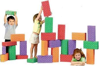 ۱۴ بازی برای کودکان برای عید نوروز