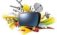 شبکه های ماهواره ای به تخریب برندهای ایرانی پرداختند