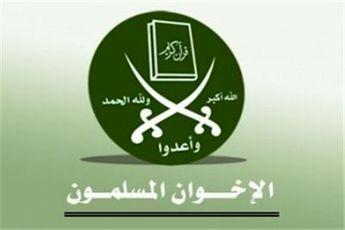 سخنگوی اخوانالمسلمین هر گونه تماس با ارتش را رد کرد