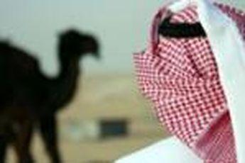 عربستان سعودی از دو برابر شدن موارد ابتلا به مرس خبر داد