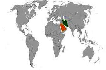 شرط عربستان برای گفتوگو با ایران