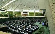 استیضاح «حجتی» از دستور کار مجلس خارج شد