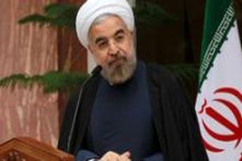 نشست چهارجانبه روسای جمهور ایران، افغانستان، تاجیکستان و پاکستان برگزار می شود