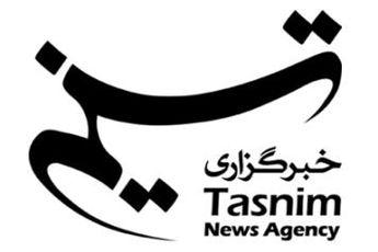 سارق مامورنمای زنان در دام پلیس گرفتار شد