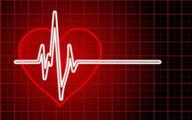 روزانه ۳۰۰ ایرانی به دلیل بیماری های قلبی جان می بازند