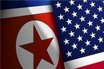 کره شمالی از برنامه هستهای خود عقب نشینی نمیکند