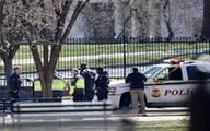قتل اشتباهی پلیس آمریکا