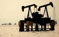 مهار سیر صعودی قیمت نفت