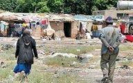 هدفمان علاج ریشههای اصلی فقر است