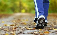 سریع ترین راه تا 10 کیلو وزن کم کنید