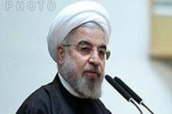 اولین استعفا در دولت روحانی