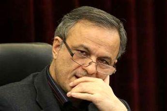 تکذیب دستگیری استاندار سابق کرمان