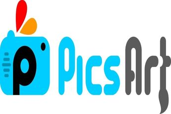 picsart برای همه ی نسخه ها