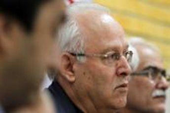 هندبال ایران و لهستان تفاهم نامه امضا می کنند
