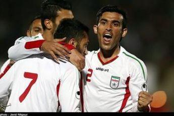موافقت کی روش با حضور ملی پوشان فولاد در لیگ قهرمانان آسیا