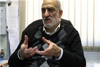مروری بر سوابق و مواضع جعفر توفیقی سرپرست جدید وزاررت علوم
