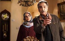 بازگشت دوباره محمود پاک نیت  با فصل دوم مجموعه پریا