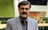 موافقت دولت با طرح تعطیلی پنجشنبهها
