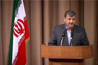 همه ایرانیان سرمایههای پولی خود را از بانکهای امارات خارج کنند