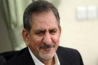 حجم مبادلات میان ایران و غنا رضایت بخش نیست