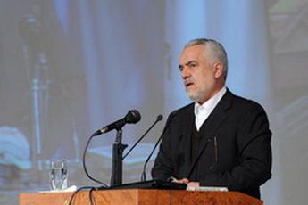مسکن مهر از برجستهترین خدمات دولت احمدینژاد است