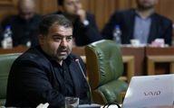 عضو شورای شهر به افزایش قیمت مسکن واکنش نشان داد