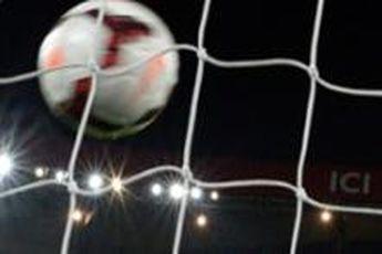 برد خانگی بیلبائو در جدال برای کسب سهمیه لیگ قهرمانان اروپا