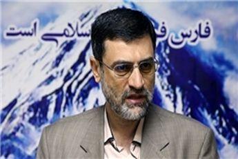 تمکین احمدینژاد به قانون بعد از ردصلاحیت مشایی